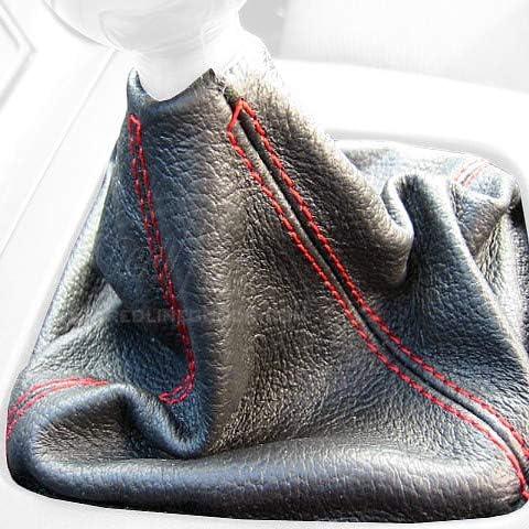 RedlineGoods Shift Boot Compatible with NA Sacramento Mall 1990-1997 Mazda Miata 2021