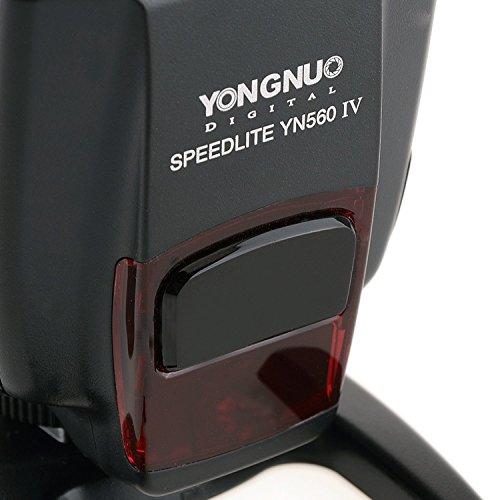 yongnuo(ヨンヌオ)『YN560Ⅳ』