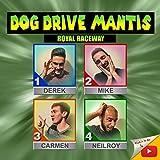 Royal Raceway (Mario Kart 64)