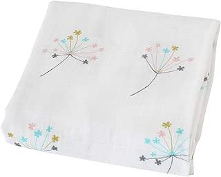 bebe bella baby blankets