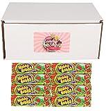 Hubba Bubba Max Bubble Gum (Strawberry...