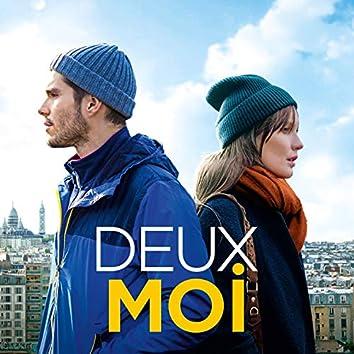 Two Roads (Bande originale du film Deux moi) (feat. Laetitia '' Jaeguar '' Bourgeois)