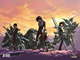 Mobile Suit Gundam Seed - Destiny - Box 2 [DVD] [Reino Unido]