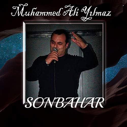 Muhammed Ali Yılmaz feat. İntizar