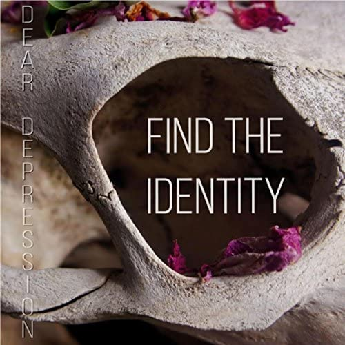 Find the identity