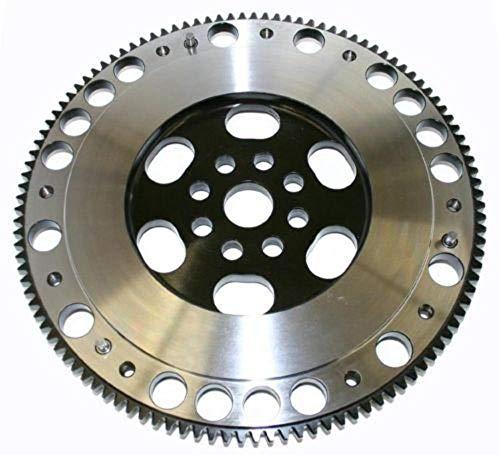 Competition Clutch 2-694-ST Flywheel (90-01 Integra 12.32lb Steel)