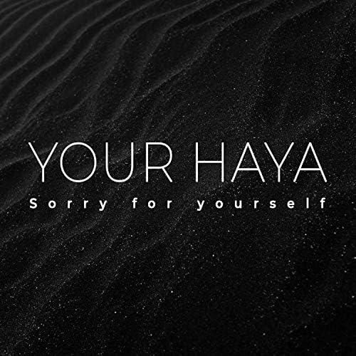 Your Haya