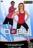 Body Sculpt-Fitness Team