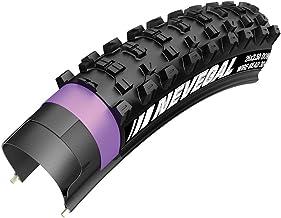 "Bibike Mountain Bike Tire 26""x1.95"" 60TPI Foldable Puncture-Proof MTB Bike Tire"