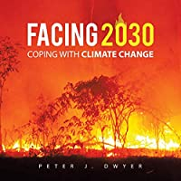 Facing 2030: Coping With Climate Change