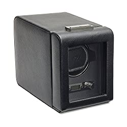 This image shows WOLF 456002 Viceroy that is the best watch winder in my watch winder review