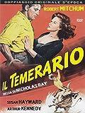Il Temerario (1952)