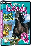 Wendy - Der große Preis von Rosenborg [Importación alemana]