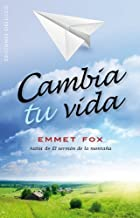 Best cambia tu vida Reviews