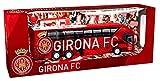 ELEVEN FORCE Bus L Girona (10872), Multicolor