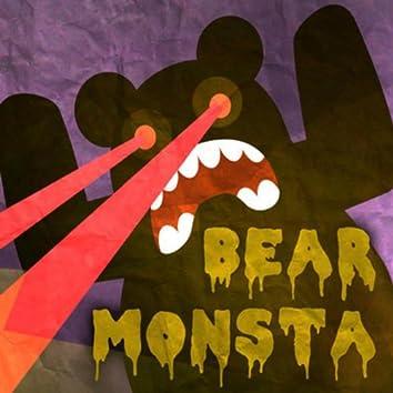 Bear Monsta
