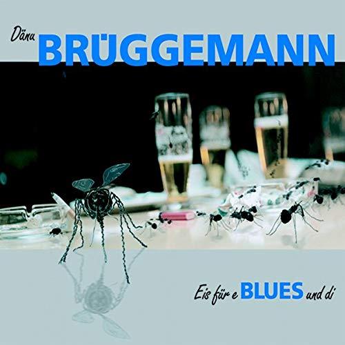 Eis Für E Blues U di