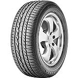 Bridgestone Turanza ER 300 FSL - 205/55R16 91V - Neumático de Verano