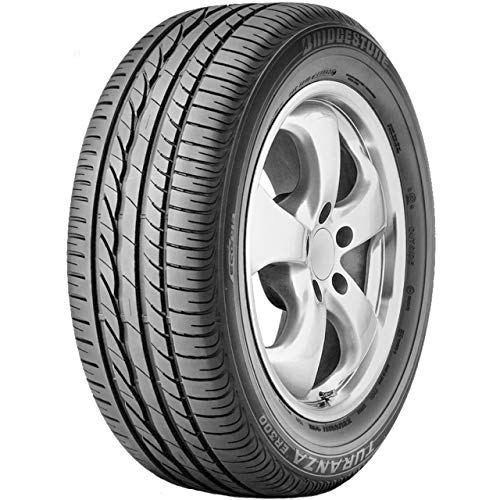 Bridgestone ER-300-1* RFT - 205/55R16 91W - Pneu été