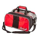 Ball Bowling Bags