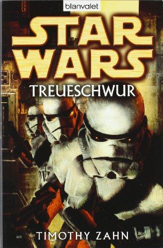 Star Wars™ - Treueschwur