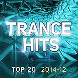 Trance Hits Top 20 - 2014-12