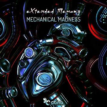 Mechanical Madness