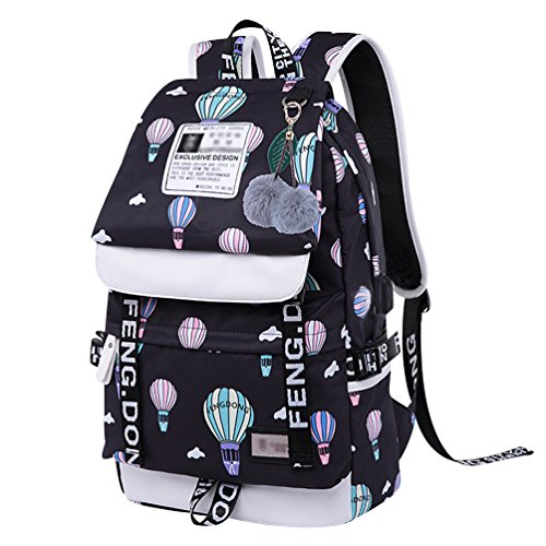 bags for college students uk