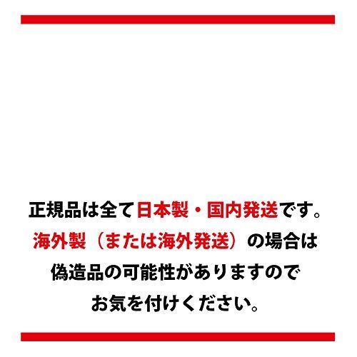 日本エイテックス『キャリフリーチェアベルト』