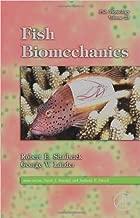 Fish Physiology: Fish Biomechanics (ISSN Book 23)