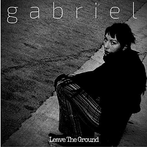 Gabriel Macura feat. Brett Garsed