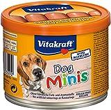 Vitakraft Hundesnack Dog Minis, 1x 120g
