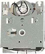 34601P Speed Queen Washer Dryer Combo Timer, 115/60-Long Cycle