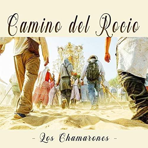 Los Chamarones