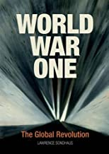 Best world war one the global revolution Reviews