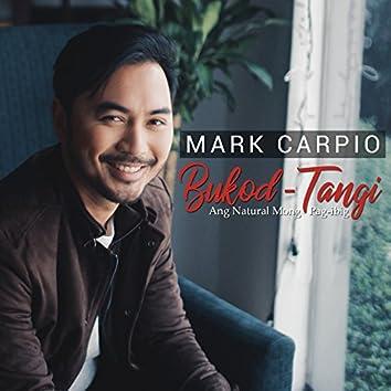 Bukod-Tangi (Ang Natural Mong Pag-Ibig) (Inspired by Ascof Lagundi for Kids)