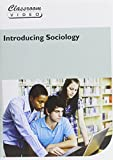 Introducing Sociology [Import allemand]