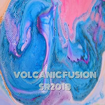 Volcanic Fusion