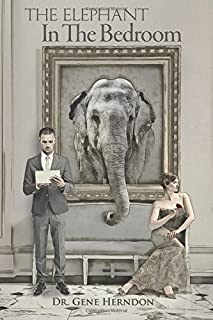 The Elephant In The Bedroom