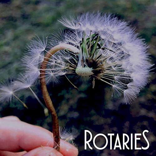 The Rotaries