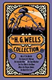 The H.G. Wells Collection