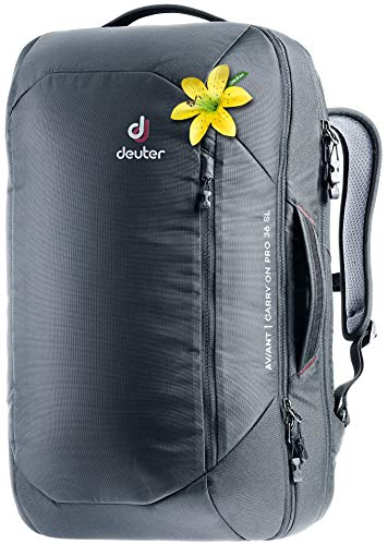 deuter AViANT Carry On Pro 36 SL 2020 Model Damen Reiserucksack