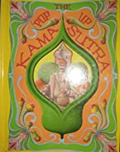 Pop Up Kama Sutra (A Bonanza Pop-Up Book)