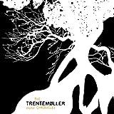 Les Djinns (Trentemoeller Remix)