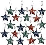 Top 10 Antique Christmas Ornaments