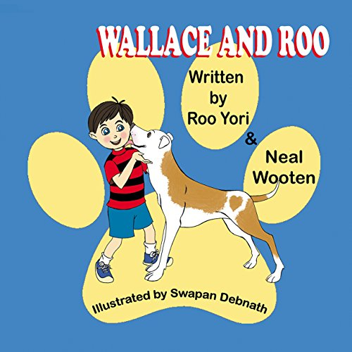 Wallace and Roo