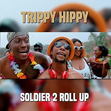 Soldier 2 Roll Up