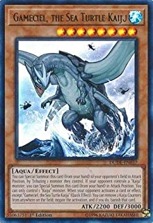 Best kaiju yugioh gameciel Reviews
