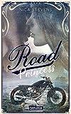 'Road Princess' von Nica Stevens
