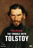 Trouble With Tolstoy [DVD] [Import]
